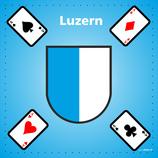 Jassteppiche | Luzern