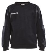 Craft Teamwear | 1906982 | Kinder Progress R-Neck Sweather