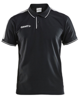 Craft Teamwear | 1906734 | Herren  Pro Control Poloshirt