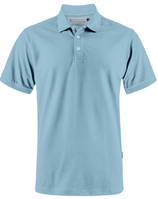 Harvest | 2135033 | Sunset Regular  Poloshirt Herren