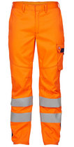 F. Engel | 2285-830 | Safety+ Hose EN 20471