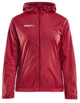 Craft Teamwear | 1908112 | Damen Craft Wind Jacket
