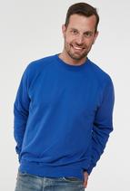 Switcher | LONDON 1500 | Herren Premium Sweatshirt «Raglan»