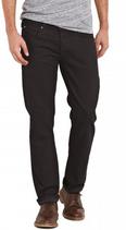 Lee | L706 | Herren Jeans Daren Regular