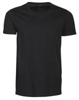 Harvest | 2114005 | TWOVILLE  Herren T-Shirt