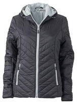 James & Nicholson | Damen Wendejacke | JN 1091