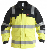 F. Engel | 1235-820 | Safety+ Jacke EN 20471