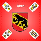 Jassteppiche | Bern