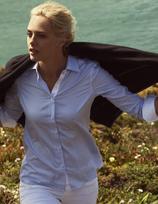 Harvest | 2123021 | RENO LADY  Bluse