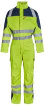 Engel | 4285-172 | Safety+ Kombination