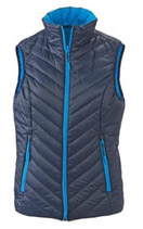 James & Nicholson | JN 1089 | Damen Wendegilet