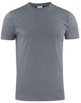 Printer | 2264027 | Light T-shirt RSX   Herren T-Shirt