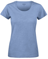 Harvest | 2124005 | TWOVILLE LADY  Damen T-Shirt