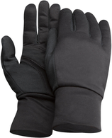 Clique | 024127 | FUNCTIONAL GLOVES Unisex Handschuhe