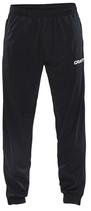 Craft Teamwear | 1905981 | Herren PROGRESS PANTS STRAIGHT