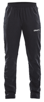 Craft Teamwear | 1906711 | Damen Pro Control Woven Pants