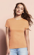 SOL'S | 25.1825 |  Regent Women  | Damen T-Shirt