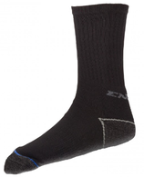F. Engel | Technical Socken mit COOLMAX | 9101-15