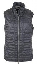 James & Nicholson | Damen Lightweight Gilet | JN 1109