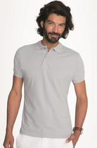 Sol's  | 25.1134 | Perfect Men | Herren Piqué Polo