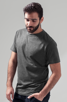 Build your Brand | BY004 | T-shirt round-neck