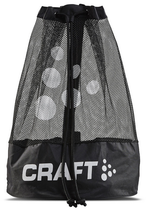 Craft Teamwear | 1906745 | Pro Control Ball Bag