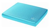 AIREX | Balance-Pad Elite | Fitness training / Physio & Rehabilitation / Schulen & Verbände