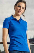 Promodoro | 4025 | Damen Workwear Jersey Polo