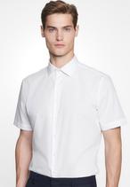 Seidensticker | 78.1001 |   Shirt Shaped SSL