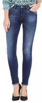 Lee | L526 | Damen Jeans Scarlett Skinny