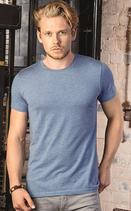 Russell | 165M | Herren HD T-Shirt