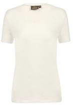 Switcher | GIORGIA 2276 | Damen T-Shirt