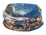 Engel | 9076-925 | Halswärmer