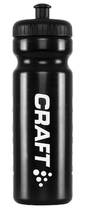 Craft Teamwear | 1906381 | Craft Water Bottle