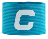 Craft Teamwear | 1906988 | Progress Captain Armband