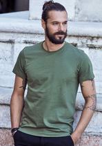 Clique | 029030 | BASIC-T   Unisex T-shirt