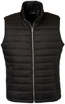 James & Nicholson | JN 1136 | Herren Steppgilet