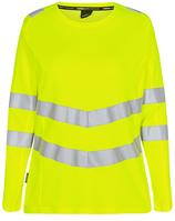 Engel  | 9543-182 | Safety  Damen T-shirt L/S