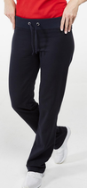 Switcher | CANDICE 3006 | Die Original Damen pants «easy to wear»