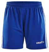 Craft Teamwear | 1906995 | Damen Pro Control Mesh Shorts
