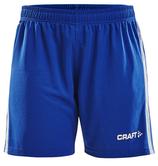 Craft Teamwear   1906995   Damen Pro Control Mesh Shorts