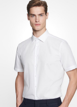 Seidensticker | 78.6521 |  Shirt Slim SSL
