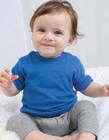 SWKIDS | Babybugz | 71.0002 |  BZ02 Baby T-Shirt