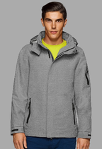Hakro | № 850 Active-Jacke Housten