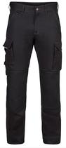 F. Engel | X-treme Handwerkerhose aus Stretch | 0360-186