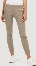 Hakro | № 720 | Damen-7/8-Hose Stretch