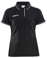 Craft Teamwear | 1906735 | Damen Pro Control Poloshirt