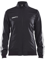 Craft Teamwear | 1906720 | Damen Pro Control Woven Jacket