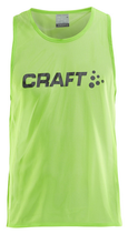 Craft Teamwear | 1906900 | Kinder Pro Control Vest