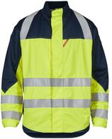 Engel | 1285-172 | Safety+ Jacke EN 20471